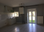 Renting Apartment 2 rooms 50m² Luxeuil-les-Bains (70300) - Photo 7