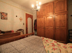 Sale House 4 rooms 80m² FOUGEROLLES - Photo 16