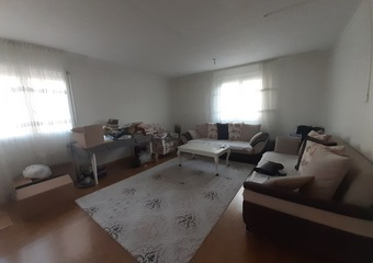 Vente Appartement 4 pièces 91m² Clermont-Ferrand (63000) - Photo 1