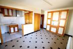 Vente Appartement 4 pièces 100m² Bonneville (74130) - Photo 5