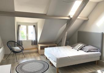Location Appartement 1 pièce 20m² Brive-la-Gaillarde (19100) - Photo 1