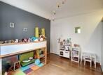 Vente Appartement 4 pièces 80m² Grenoble (38000) - Photo 13