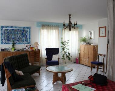 Sale Apartment 3 rooms 116m² Étaples (62630) - photo