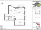 Sale Apartment 3 rooms 64m² Saint-Gervais-les-Bains (74170) - Photo 2