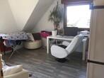 Location Appartement 4 pièces 79m² Loon-Plage (59279) - Photo 5
