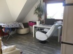 Location Appartement 4 pièces 79m² Loon-Plage (59279) - Photo 4