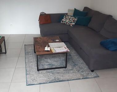 Renting Apartment 2 rooms 31m² Rambouillet (78120) - photo