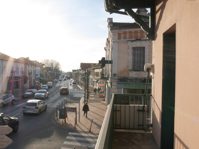 Vente Maison 7 pièces 150m² Saint-Vincent-de-Tyrosse (40230) - Photo 14