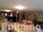 Vente Maison 10 pièces 131m² Libercourt (62820) - Photo 2