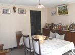 Vente Maison 6 pièces 80m² Gillonnay (38260) - Photo 6