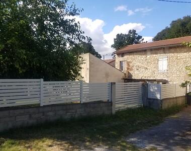 Vente Maison 6 pièces 127m² Peyrus (26120) - photo