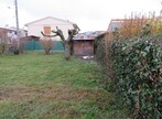Location Maison 110m² Lempdes (63370) - Photo 66