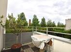 Vente Appartement 4 pièces 85m² Gennevilliers (92230) - Photo 3