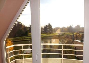Location Appartement 3 pièces 67m² Gravelines (59820) - photo