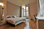 Vente Appartement 6 pièces 145m² Grenoble (38000) - Photo 4