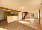 Vente Maison 8 pièces 110m² Ronchamp (70250) - Photo 2