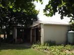 Vente Maison 5 pièces 76m² Argenton-sur-Creuse (36200) - Photo 6
