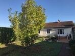 Vente Maison 4 pièces 85m² Saint-Gondon (45500) - Photo 1