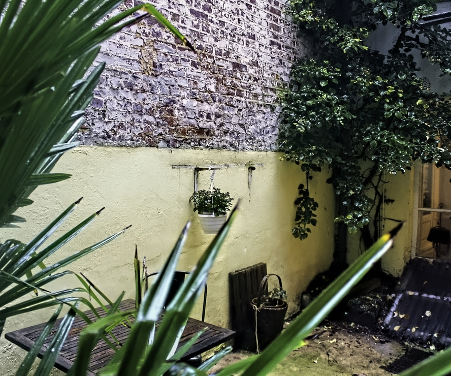 Sale House 6 rooms 156m² Montreuil (62170) - photo