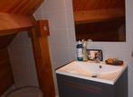 Location Appartement 2 pièces 31m² Vichy (03200) - Photo 7