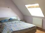 Sale House 8 rooms 230m² Beaurainville (62990) - Photo 7
