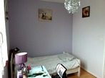 Sale Apartment 3 rooms 61m² Épagny (74330) - Photo 5