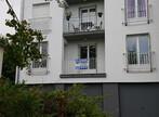 Location Appartement 2 pièces 54m² Brive-la-Gaillarde (19100) - Photo 1