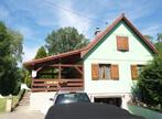 Vente Maison 6 pièces 160m² Brunstatt (68350) - Photo 1