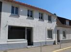 Sale House 3 rooms 90m² Longvilliers (62630) - Photo 1