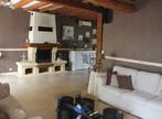 Vente Maison 6 pièces 160m² 5 KM EGREVILLE - Photo 13