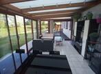 Vente Maison 99m² Sailly-sur-la-Lys (62840) - Photo 4