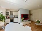 Location Appartement 3 pièces 70m² Nanterre (92000) - Photo 8