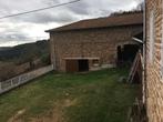 Vente Maison 8 pièces 160m² Amplepuis (69550) - Photo 2