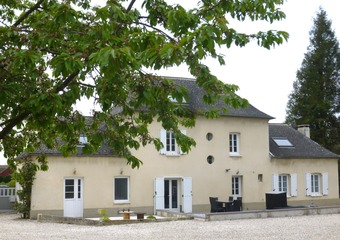Vente Maison 7 pièces 177m² A 5 mn AUFFAY - Photo 1