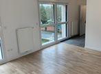 Renting Apartment 3 rooms 73m² La Madeleine (59110) - Photo 2