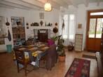 Vente Maison 6 pièces 210m² Viennay (79200) - Photo 9