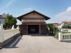 Vente Maison 6 pièces 130m² Dolomieu (38110) - Photo 16