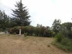 Vente Maison 6 pièces 146m² Peypin-d'Aigues (84240) - Photo 13