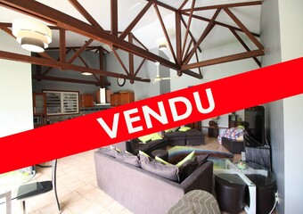 Vente Maison 6 pièces 160m² Remire-Montjoly (97354) - Photo 1