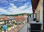 Vente Appartement 3 pièces 54m² Dives-sur-Mer (14160) - Photo 3