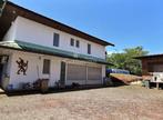 Vente Maison 3 pièces 132m² Remire-Montjoly (97354) - Photo 20