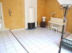 Vente Appartement 5 pièces 130m² Saint-Nazaire-les-Eymes (38330) - Photo 3