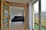 Vente Appartement 3 pièces 48m² Vétraz-Monthoux (74100) - Photo 6