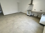 Renting Apartment 39m² Fougerolles (70220) - Photo 1