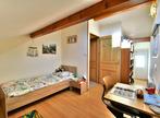 Vente Appartement 4 pièces 89m² Habère-Poche (74420) - Photo 36
