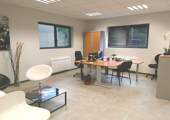 Location Local commercial 150m² Harfleur (76700) - photo