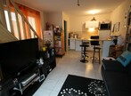 Vente Immeuble Savenay (44260) - Photo 1