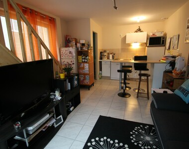 Vente Immeuble Savenay (44260) - photo