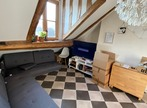 Renting Apartment 2 rooms 26m² Versailles (78000) - Photo 1