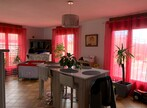 Vente Maison 6 pièces 160m² Chauny (02300) - Photo 2